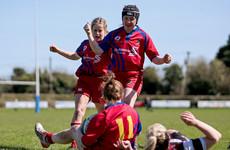 UL Bohs defeat Old Belvedere in repeat of last season's women's AIL final