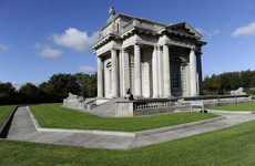 Quiz: How well do you know these landmark Irish buildings?