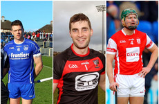 6 talking points after champions fall and titles are handed out in the weekend's club hurling action
