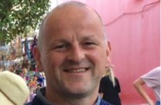 Man (30) arrested in Italy in connection with attack on Irish Liverpool fan Sean Cox