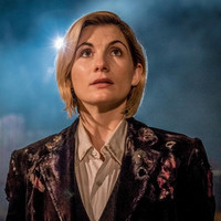 The success of Jodie Whittaker's Doctor Who debut proves that onscreen representation works
