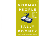 'Sally Rooney's gives a perfect insight into the expectations placed on women when it comes to sex'
