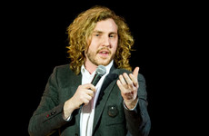 Rebecca Humphries says Seann Walsh branded her 'a psycho' when she questioned his behaviour
