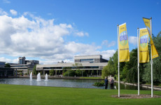 UCD will admit students who secure Leaving Cert upgrades