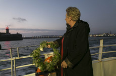 Commemorative events to take place to remember 500 people killed in sinking of RMS Leinster