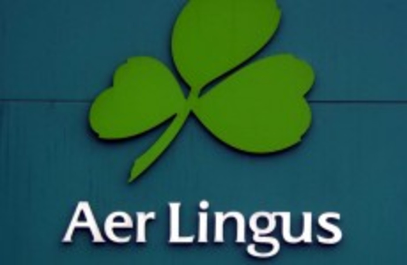 jobs created for aer lingus customer support middot ie co kerry based company fexco has won a contract to supply call centre support for aer lingus until 2015 it will provide support seven days a week to aer