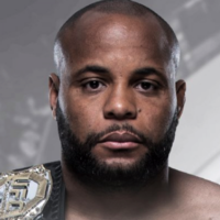 UFC 230 loses Diaz-Poirier but gains heavyweight title bout