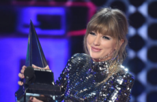 Here's everything worth knowing about last night's American Music Awards