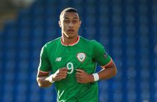 Ireland U19s make encouraging start to Euro qualifying campaign