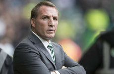 Rodgers set to trim 'bloated' Celtic squad in January