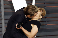 Kristen Bell and Dax Shepard responded perfectly to a 'kinky threesome' email ... it's The Dredge