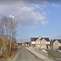 Man (20s) due in court over serious assault at house in Monaghan