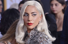 Lady Gaga relates to Bradley Cooper's character as she has seen the 'price to stardom'