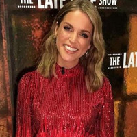 Finding Joy finally landed, but how did the nation take to Amy Huberman's latest role?