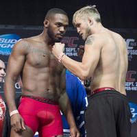 Jones to return in December as Cormier set to be stripped of light-heavyweight belt