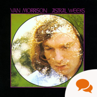 'Van Morrison's landmark album Astral Weeks turns 50 this weekend. We tracked down the musicians who played on it'