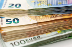 Pace of economic growth strong in 2018 as Central Bank forecasts another 154,000 new jobs
