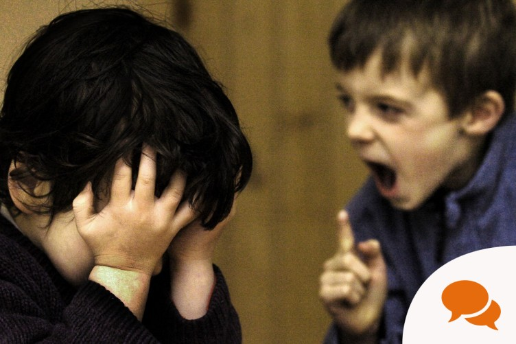 bullying of the young Bullying is the use of bullying has also been shown to cause maladjustment in young children, and targets of bullying who were also bullies themselves exhibit.