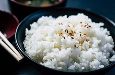 Kitchen Secrets: Readers share their secrets for perfect fluffy rice