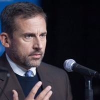 Steve Carell says a revival of The Office wouldn't work in today's cultural climate