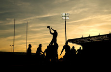 6 schoolboy rugby players in South Africa test positive for PEDs
