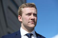 Stuart Olding 'suffered huge financial detriment' after rugby rape trial