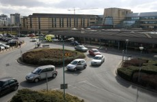 'Significant failings' at Tallaght Hospital led to delayed diagnoses