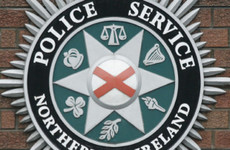 Two dead following crash outside Newry