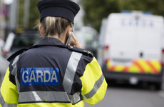 Man (20s) killed after his car hit a wall in Co Longford