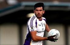 First-half goals key as Kilmacud see off Ballyboden to reach first Dublin final since 2012