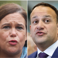 Poll: What will the government look like after the next election?