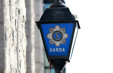 Woman (22) who went missing from Mayo found safe and well