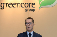 Irish food group Greencore sells its US wing for more than $1 billion