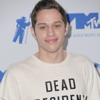 A look back at some of the questionable things Pete Davidson said over the course of his relationship with Ariana