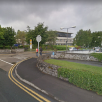 Body of man (20s) discovered at Galway's City Hall