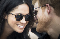 Director of Miscarriage Association defends Harry and Meghan amid accusations of insensitivity
