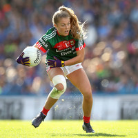 'We want the best for Mayo' - Players leave the door open for 12 departed team-mates in 2019