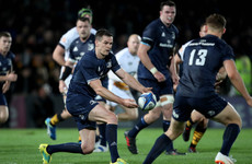 Leinster braced for 'assault on the senses' away to proud Toulouse