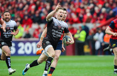 Chris Ashton to make return against Connacht after pre-season suspension