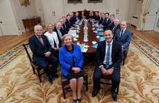 Quiz: How well do you know Ireland's government ministers?