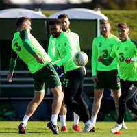 Why a loss tonight could have a big impact on Ireland's hopes of playing in Dublin at Euro 2020