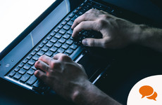 We're exposed to potential threats via email every day - here's how to spot malicious messages