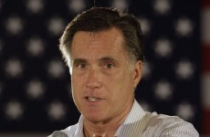 Meet the candidates: Who will Mitt Romney pick as his running mate?