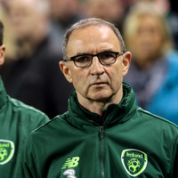 Sacking Martin O'Neill would be a short-term solution to a long-term problem