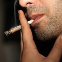 Poll: Would legalising cannabis work in Ireland?