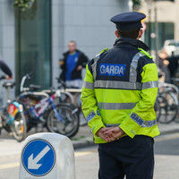 Garda awarded �4k compensation after girlfriend's brother headbutted him outside nightclub
