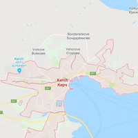 Death toll from attack at Crimean college rises to 17