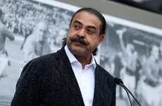 Fulham's billionaire owner Khan withdraws £600m offer to buy Wembley Stadium