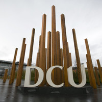 'People were incredibly uncomfortable in that room': USI cannot condone 'hazing' event at DCU