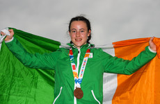 Bronze for Ireland! Leitrim's Rooney dominates at Youth Olympics as Sligo's Clancy misses out on medal
